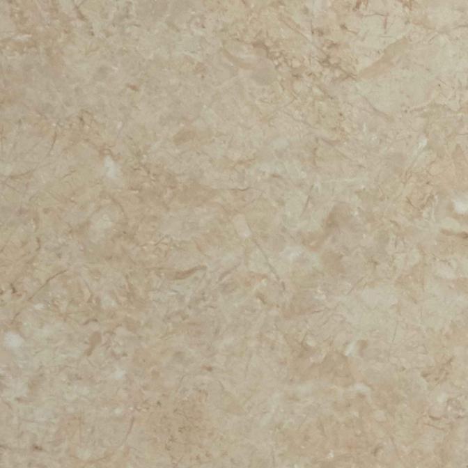 Столешница LuxeForm W919 Алахамбра, 3050х600х28 (м.пог.)
