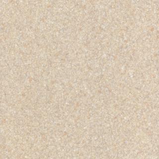 Столешница LuxeForm W516 Антик, 3050х600х38 (м.пог.)