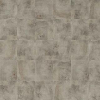 Столешница LuxeForm S941 Дубрава, 4200х600х38 (м.пог.)