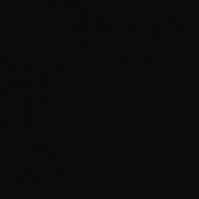 Столешница LuxeForm W015 Черный, 3050х600х28 (м.пог.)