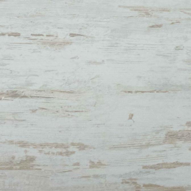 Столешница LuxeForm S604 Кантри бланж, 4200х600х28 (м.пог.)
