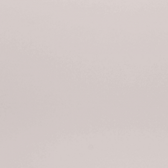 Столешница LuxeForm U01 Бежевый, 3050х600х28 (м.пог.)