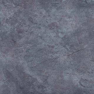 Столешница LuxeForm S521 Селена, 4200х600х38 (м.пог.)