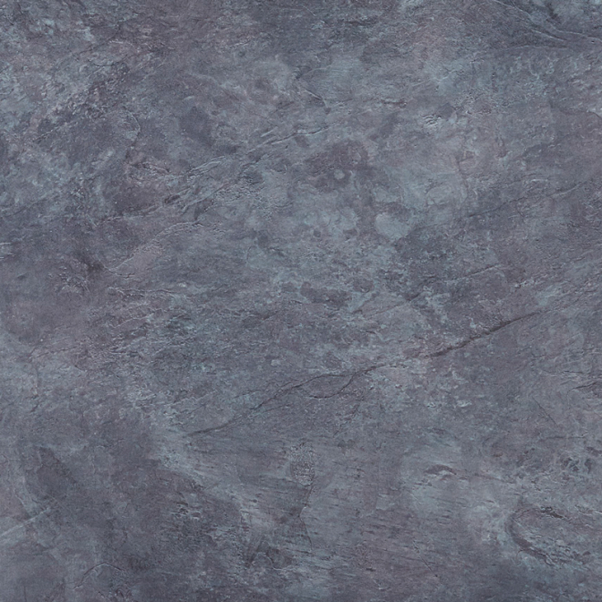 Столешница LuxeForm S521 Селена, 4200х600х28 (м.пог.)
