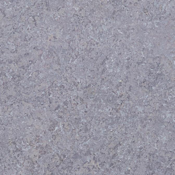 Столешница LuxeForm S518 Карибы, 4200х600х38 (м.пог.)