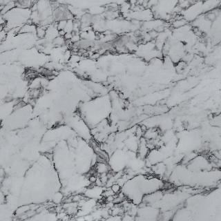Столешница LuxeForm L139 Крестола бьянка, 4200х600х28 (м.пог.)