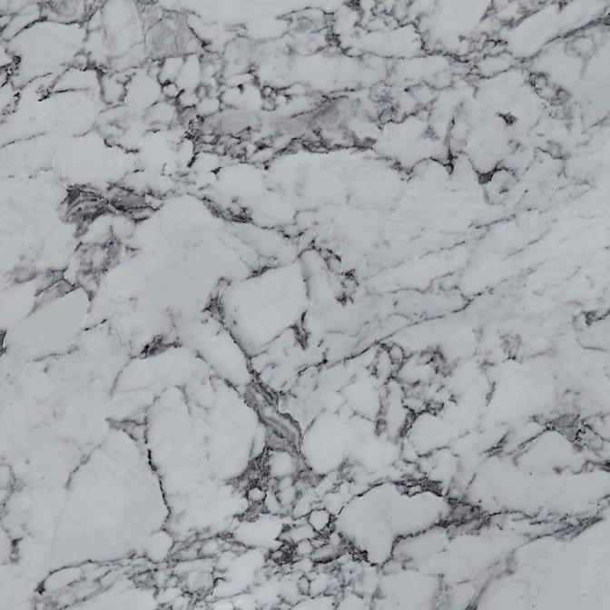 Столешница LuxeForm L139 Крестола бьянка, 3050х600х28 (м.пог.)