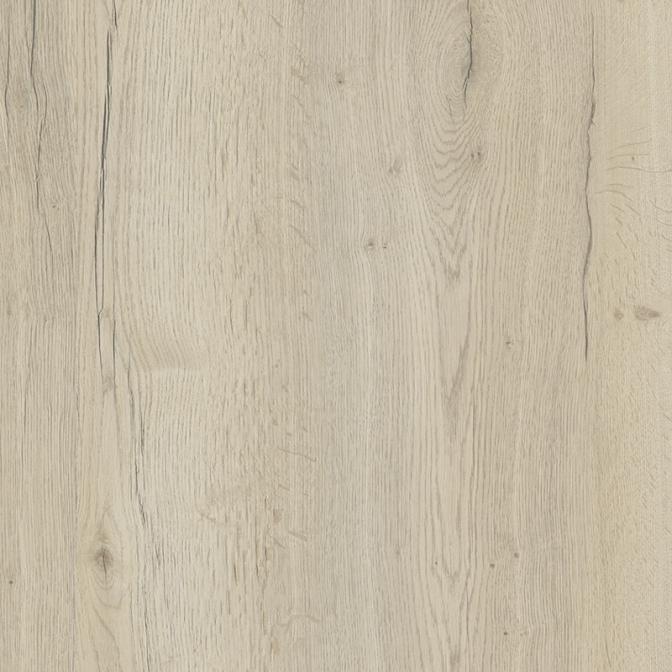 Столешница Egger H1176 ST37 Дуб Галифакс белый, 4100х600х38