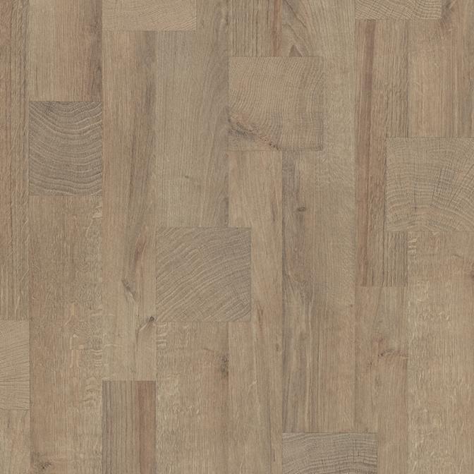Столешница Egger H050 ST9 Деревянные блоки натуральные, 4100х600х38