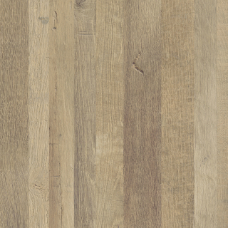 Столешница Egger H197 ST10 Древесина винтаж натуральная, 4100х600х38