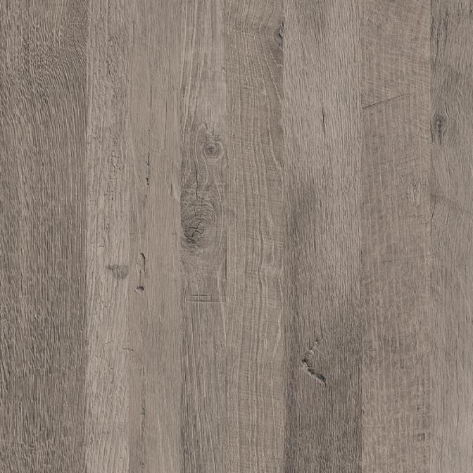 Столешница Egger H198 ST10 Древесина винтаж серая, 4100х600х38