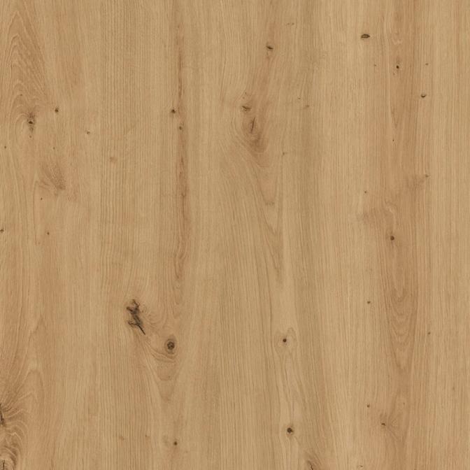Столешница Egger H1318 ST10 Дикий дуб натуральный, 4100х600х38