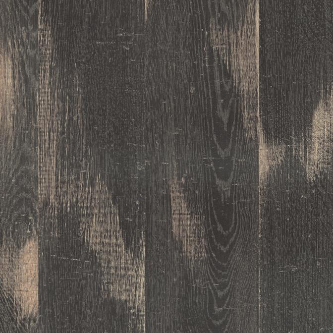 Столешница Egger H2031 ST10 Дуб Хэлфорд чёрный, 4100х600х38