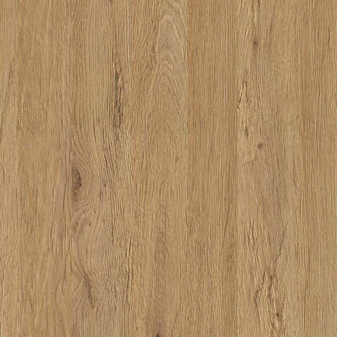Столешница Egger H3330 ST36 Дуб Антор натуральный, 4100х600х38