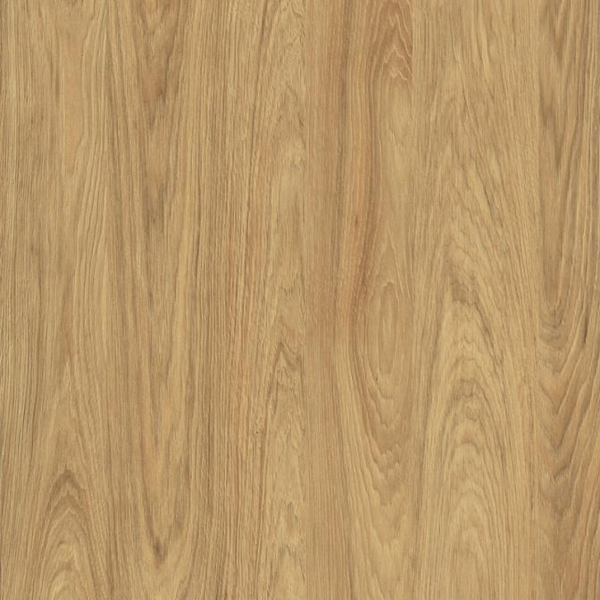 Столешница Egger H3730 ST10 Гикори натуральный, 4100х600х38