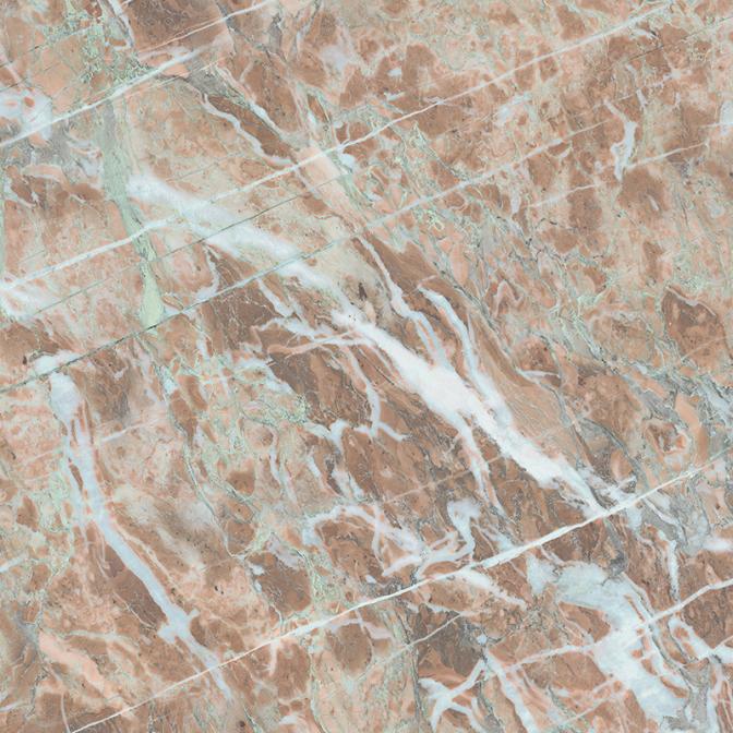 Столешница Egger F014 ST9 Мрамор Энгельсберг, 4100х600х38