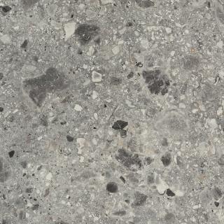 Столешница Egger F021 ST75 Терраццо Триест серый, 4100х600х38