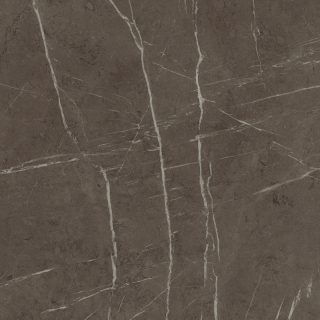 Столешница Egger F205 ST9 Камень Пьетра Гриджиа антрацит, 4100х600х38