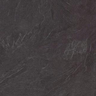 Стільниця Egger F242 ST10 Сланець Юрський антрацит, 4100х600х38
