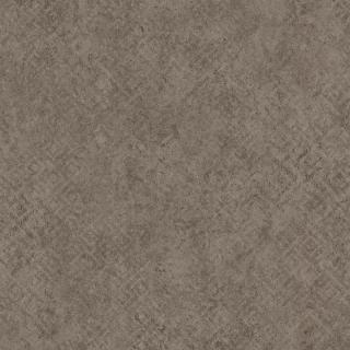 Столешница Egger F333 ST76 Бетон орнаментальный серый, 4100х600х38