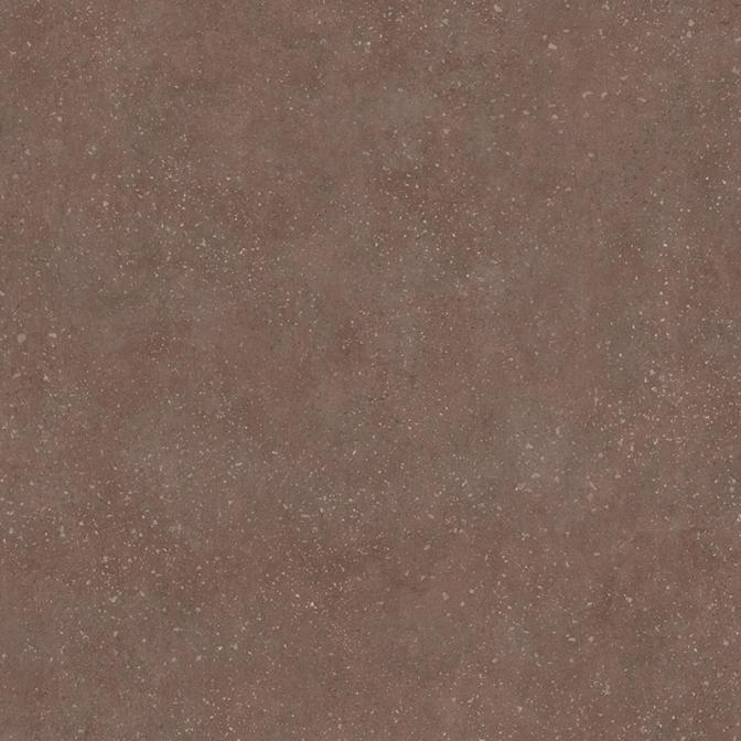 Столешница Egger F484 ST87 Спаркл Грэйн рустикальный, 4100х600х38