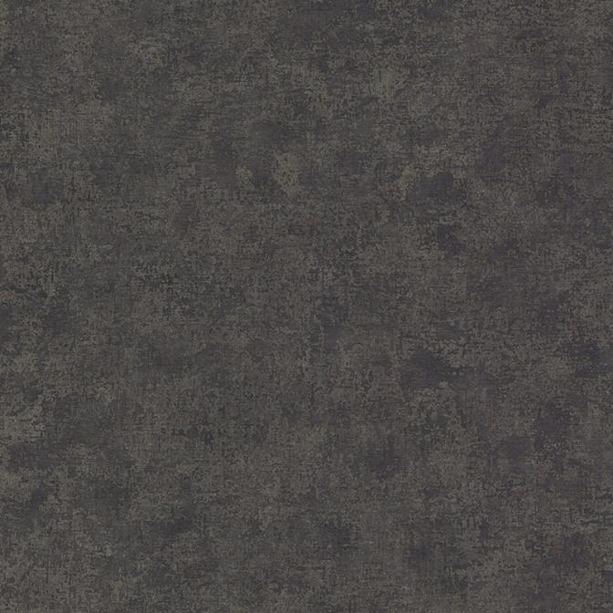 Столешница Egger F508 ST10 Карпет винтаж чёрный, 4100х600х38