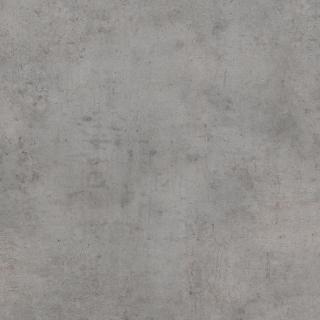 Столешница Egger F186 ST9 Бетон Чикаго светло-серый, 4100х600х38