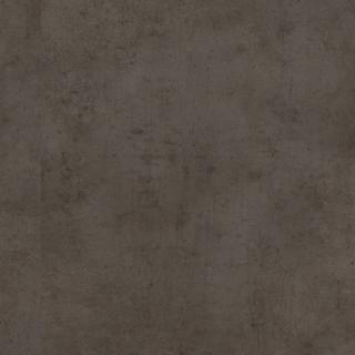 Столешница Egger F187 ST9 Бетон Чикаго тёмно-серый, 4100х600х38