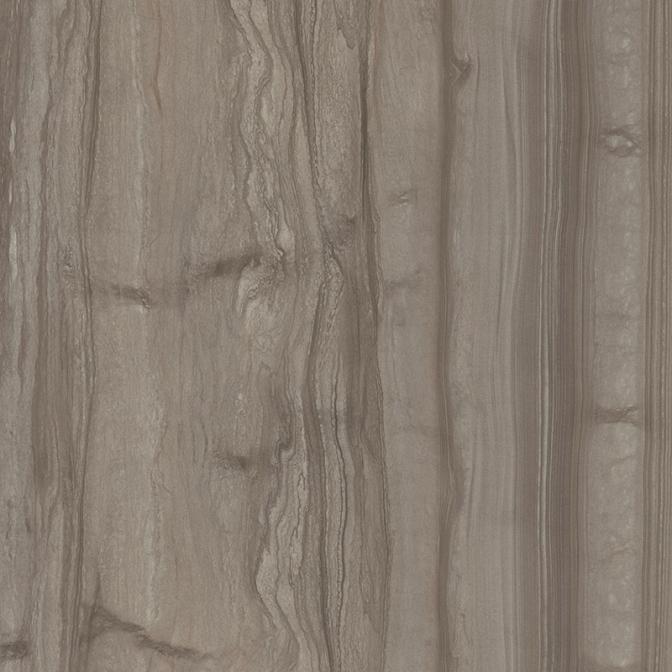 Столешница Egger F112 ST9 Мрамор Флоренция серый, 4100х600х38