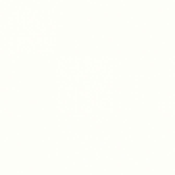 Столешница Egger HPL W1101 ST76 Белый Альпийский сплошной, 4100х650х12