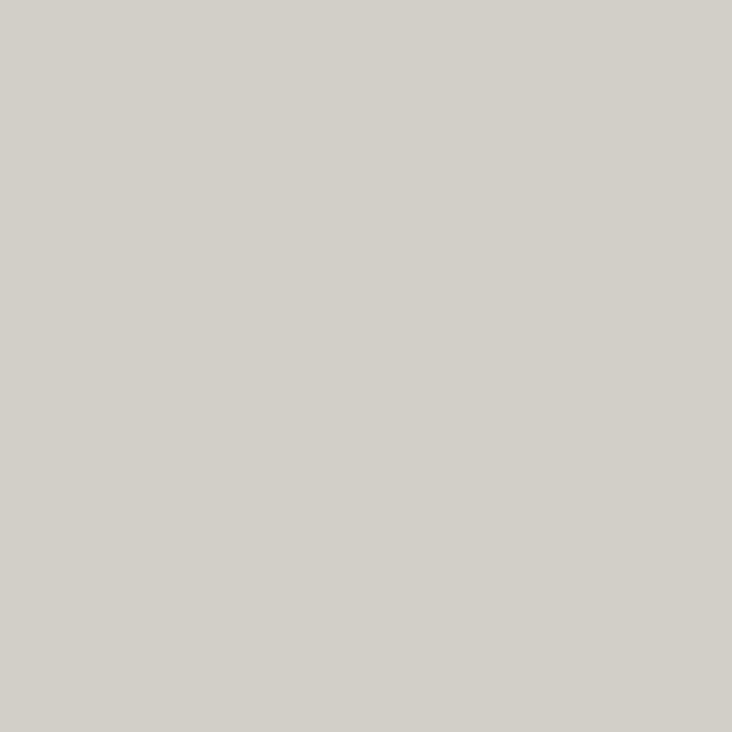 Столешница Egger HPL U7081 ST76 Светло-серый сплошной, 4100х650х12