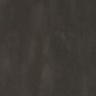 Столешница Egger PerfectSense Topmatt F627 PT Сталь тёмная, 4100х600х16