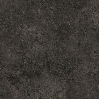 Столешница Egger F222 ST76 Керамика Тессина Терра, 4100х1200х38