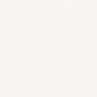 Столешница Egger W980 ST82 Белый Платиновый, 4100х600х38