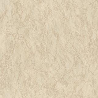Столешница Egger F104 ST2 Мрамор Латина, 4100х1200х38