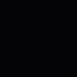 Столешница Egger U999 ST89 Чёрный, 4100х600х38
