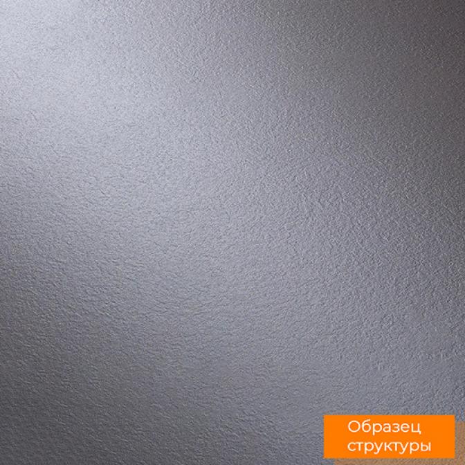 Столешница Egger HPL F222 ST76 Керамика Тессина терра, 4100х650х12