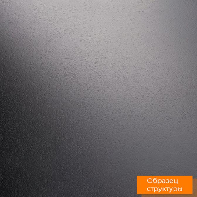 Столешница Egger F121 ST87 Камень Металл антрацит, 4100х600х38