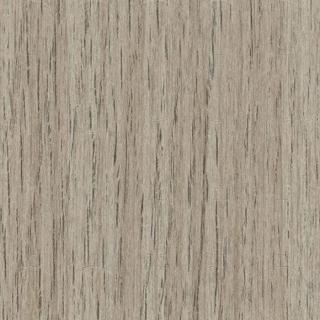 Заглушка самоклеящаяся, 14 мм, 123 дуб Денвер трюфель, Folmag