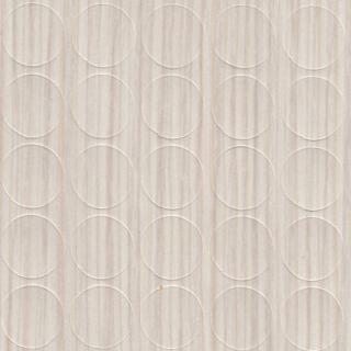 Заглушка самоклеящаяся, 14 мм, 873 сосна аланд полярная, Folmag