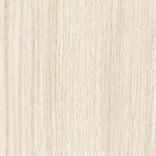 Заглушка самоклеящаяся, 14 мм, 527 ясень наварра, Folmag