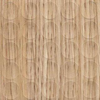 Заглушка самоклеящаяся, 14 мм, 851 сосна Альпийская, Folmag
