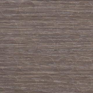 Заглушка самоклеящаяся, 14 мм, 881 борнео трюфель/дуб давос трюфель, Folmag