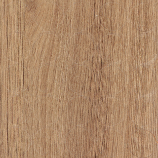 Заглушка самоклеящаяся, 14 мм, 863 дуб дикий, Folmag