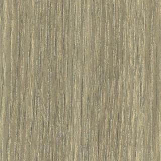 Заглушка самоклеящаяся, 14 мм, 823 гикори натуральный, Folmag