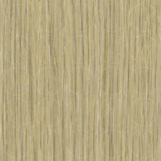 Заглушка самоклеящаяся, 14 мм, 376 дуб Бардолино серый, Folmag