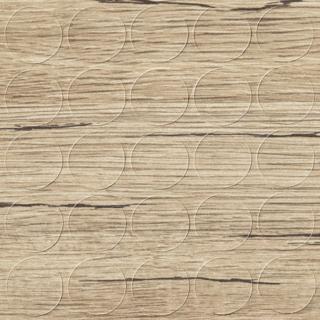 Заглушка самоклеящаяся, 14 мм, 149 дуб Галифакс натуральный, Folmag