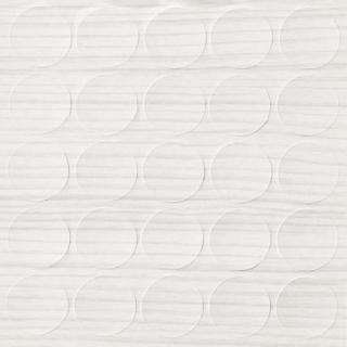 Заглушка самоклеящаяся, 14 мм, 158 гасиенда белый, Folmag