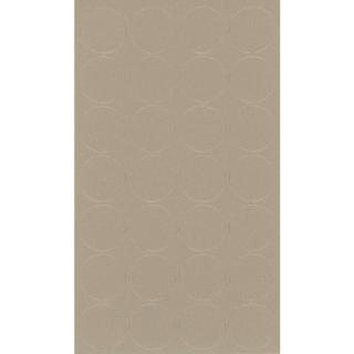 Заглушка самоклеящаяся, 20 мм, 098 бежевый песок, Folmag