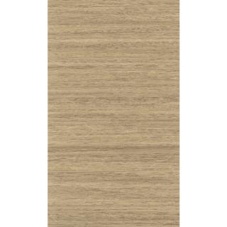 Заглушка самоклеящаяся, 20 мм, 317 дуб Кендал натуральный, Folmag